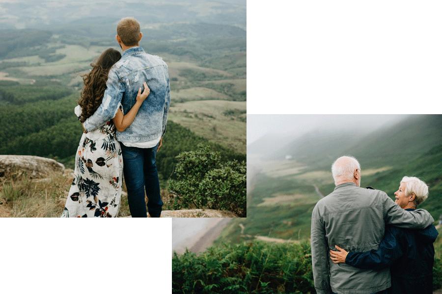 couples-mariage-vignette-eglise-du-bon-berger
