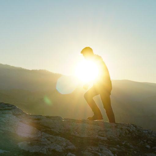 Hanoucca et le combat spirituel