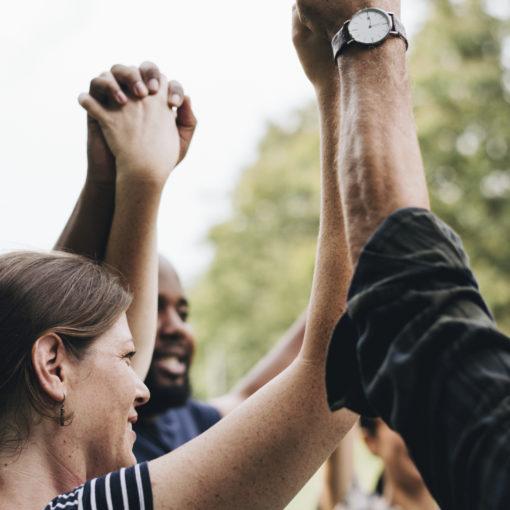 5 choses pour garder une famille dynamique
